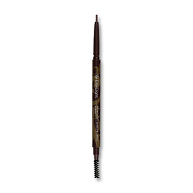 Eity Eight Waterproof Eyebrow Pencil #82 Brown