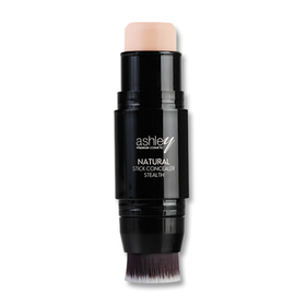 Ashley Full Cover Natural Stick Concealer Stealth 7.5g #01