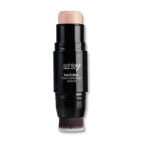 Ashley Full Cover Natural Stick Concealer Stealth 7.5g #02
