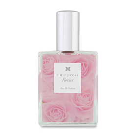 Cute Press Forever Eau De Toilette 60ml