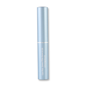 Cute Press Juvena White Serum In Lip 1.7g