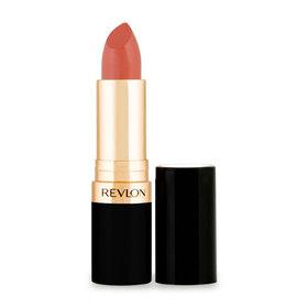 Revlon Super Lustrous Lipstick 4.2g #365 Mango Blossom