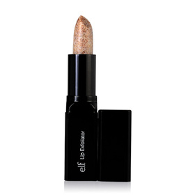 elf studio Lip Exfoliator 4.4g
