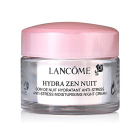 Lancome Hydra Zen Nuit Anti-Stress Moisturising Night Cream 15ml