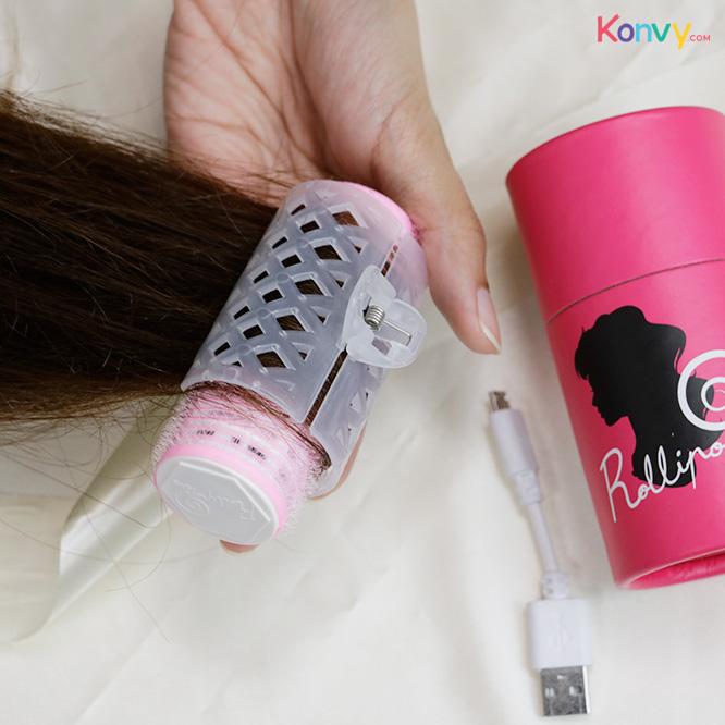 Rollipop USB Hair Roll_4