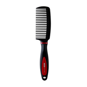 Titania Brush-Comb