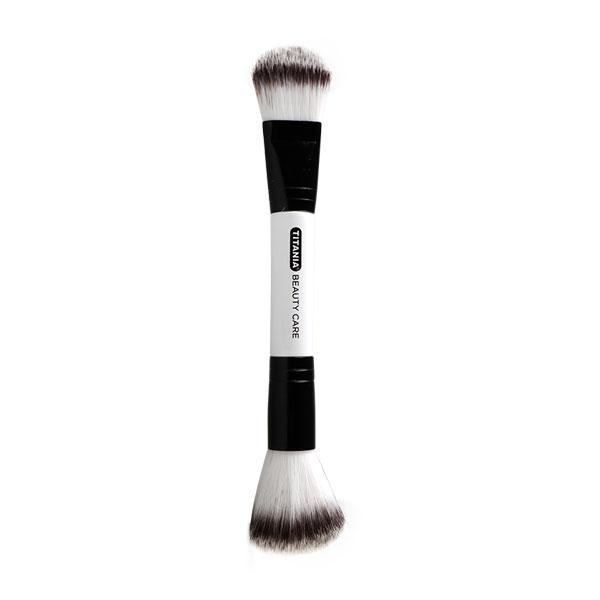 Titania+Professional+Makeup+Brush