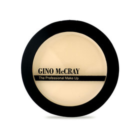 Beauty Buffet Gino Mccray The Professsional Make Up Smooth Focus & Define #Hi-Light