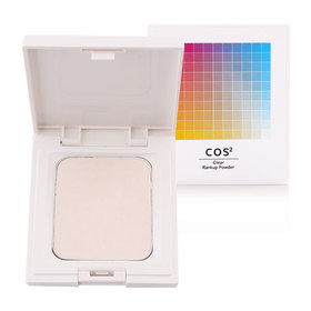 Coscos Clear Rankup Powder 11g