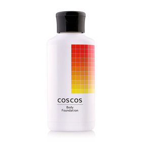 Coscos Body Foundation 100ml