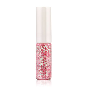 Reinachu Nail Care Color #11 Naturalame Rose