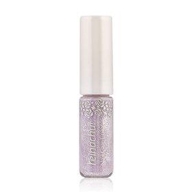 Reinachu Nail Care Color #12 Naturalame Purple