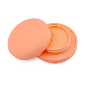 Beauty Buffet The Bakery Macaron Eye Shadow #07 Mango