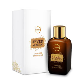 Earths 4Ever Yong Advanced Skin Essence 45ml