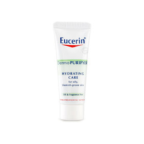 Eucerin Dermo Purifyer Hydrating Care 7ml (No Box)