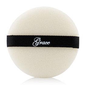 Grace Puff Grace Compact Sponge(สินค้านี้ไม่ร่วมรายการซื้อ 2 ชิ้นฟรีค่าจัดส่ง)