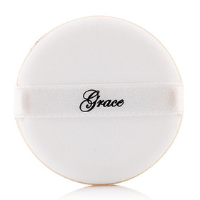 Grace Puff Grace Cushion Puff
