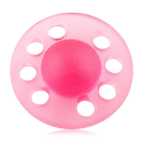 Thai Sports Jelly Hand Grip #Pink (E2X3D1350L)