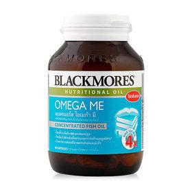 Blackmores Omega Me (60 Tablets)