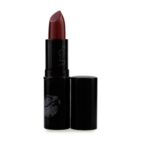 Eglips Real Color Lipstick #52 Blair