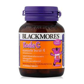 Blackmores Koala C (30 Tablets)