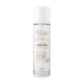 Esfolio Anti - Wrinkle Collagen Daily Essence 120ml