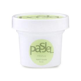 Pasjel Sweet Sugar Scrub 100g
