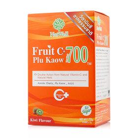 Natwell Frut C+ 700 10pcs