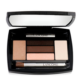 Lancome Hypnose 5 Eyeshadow Palette #21 Bastille 62N201
