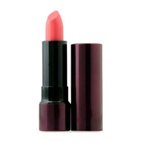 Oriental Princess Beneficial Creamy Matte Lipstick 3.7g #01 Tamarillo