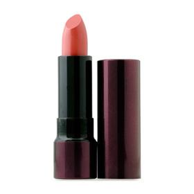Oriental Princess Beneficial Creamy Matte Lipstick 3.7g #02 Plum