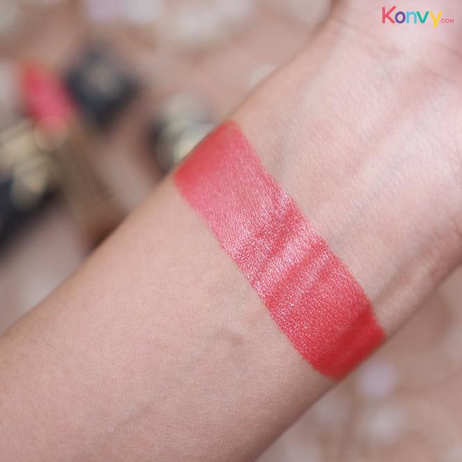 Golden Rose Lipstick Vitamin E #90_4