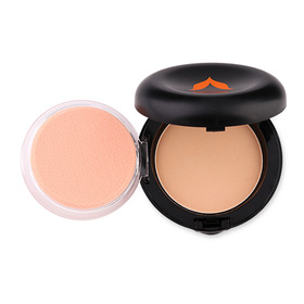Verena Envy Powder Collagen + Vitamin C UV Protect #01