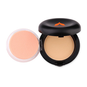 Verena Envy Powder Collagen + Vitamin C UV Protect #02