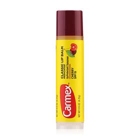 Carmex Classic Lip Balm SPF15 4.25g #Cherry