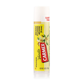 Carmex Ultra Smooth Lip Blam Sunscreen 4.25g #Vanilla