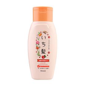 Ichikami Moisturizing Shampoo 150ml