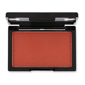 W7 Ebony Blush Perfection #Red Dawn