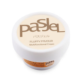 Pasjel Fluffy Favour Multifunctional Cream 30g