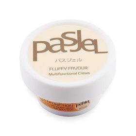 Pasjel Fluffy Favour Multifunctional Cream 30g