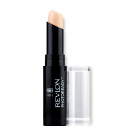 Revlon Photoready Concealer #02 Light