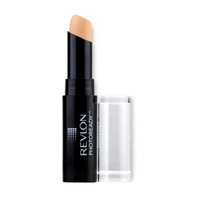 Revlon Photoready Concealer #03 Light Medium
