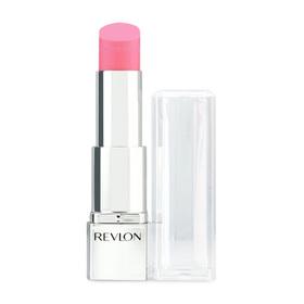 Revlon Ultra HD Lipstick #845 Peony (สินค้าหมดอายุ 1/9/2017)