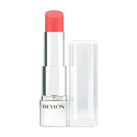 Revlon Ultra HD Lipstick #860 Hibicus (สินค้าหมดอายุ 1/9/2017)