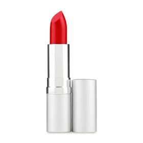 Revlon Living Lipstick Sun Protective #05 Red Pagoda