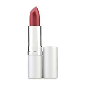 Revlon Living Lipstick Sun Protective #34 Snap Dragon