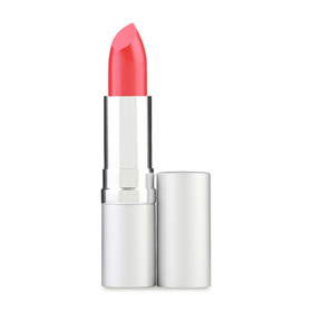 Revlon Living Lipstick Sun Protective #38 Peach Silk