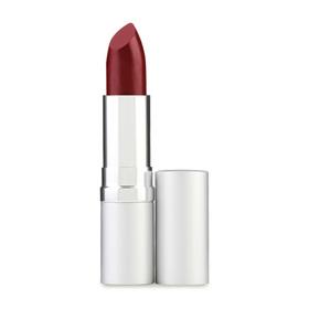 Revlon Living Lipstick Sun Protective #66 Marooned