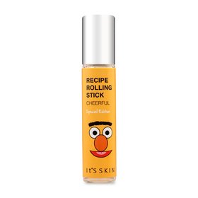It's Skin Recipe Rolling Stick Special Edition #06 Cheerful