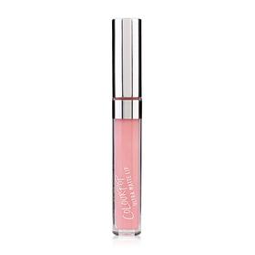 Colourpop Ultra Matte Lip #Shimmy